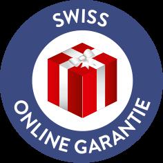 Swiss Online Garantie